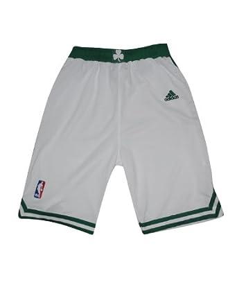 NBA Boston Celtics Youth Dri-Fit Mesh Sport Shorts by NBA