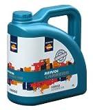 レプソル(REPSOL)カレラ(CARRERA)10W-60 4Lボトル 100%化学合成油(007074)empire