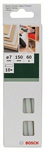 bosch-2-609-256-a03-juego-de-10-barras-de-pegamento-ultra-power