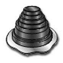 Rinnai 242141 Metal Roof Flashing