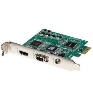 エスケイネット Monster X2 HDMI対応フルHDキャプチャボード(PCI-Express版) SK-MVX2