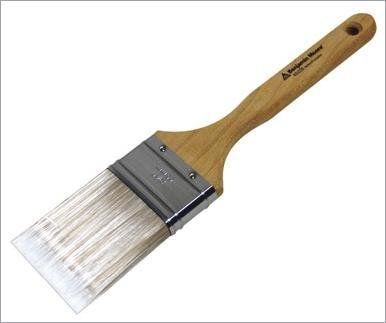 benjamin-moore-custom-blend-brush-2-1-2