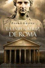 La Emperatriz De Roma