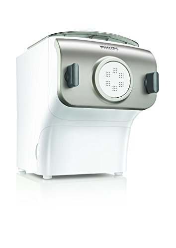 Philips Pasta Maker (Ronco Pasta Maker compare prices)