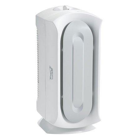 TrueAir Compact Pet Air Purifier
