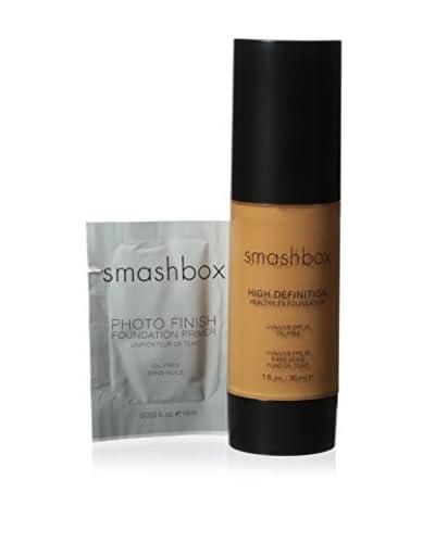Smashbox High Definition Healthy FX Foundation SPF 15, Medium-M4