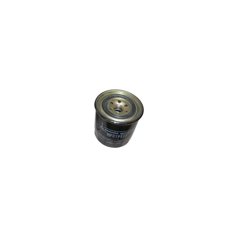 0d58250250 generac guardian fuel filter patio, lawn