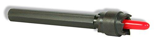 Motor Guard JMC001 Magna Spot Weld Cutter (Spot Welder Cutter compare prices)