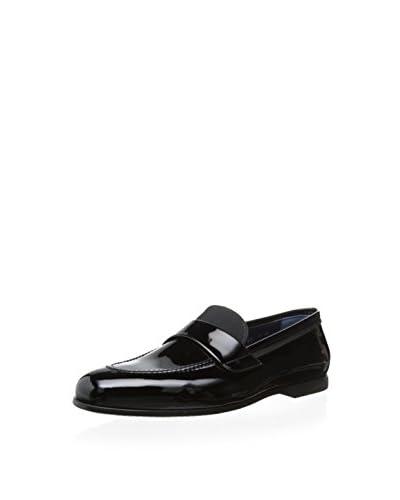Salvatore Ferragamo Men's Roxy Dress Loafer
