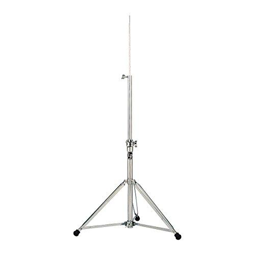 Latin Percussion Lp332 Lp Percussion Stand