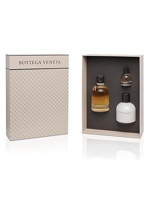 bottega-veneta-gift-set-25-oz-eau-de-parfum-spray-34-oz-body-lotion-and-025-oz-eau-de-parfum-mini