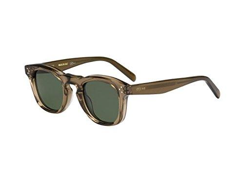 celine-41371s-0zo-mud-41371s-wayfarer-occhiali-da-sole-lenti-categoria-3