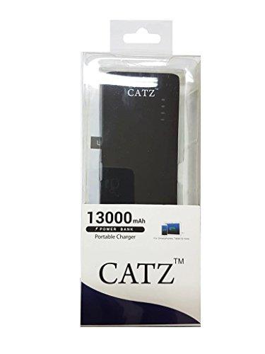 Catz-13000mAh-Power-Bank