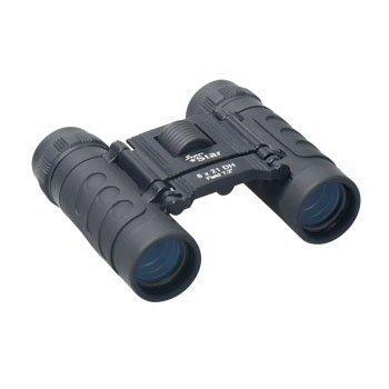 Kenko Tokina Kenko Binoculars Super Star 8X21Dh 100173