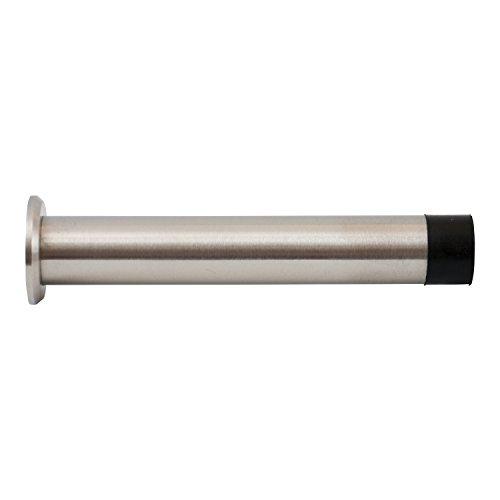 stoppla-wandturstopper-grande-edelstahl-extra-langer-turstopper-mit-gummi-turpuffer-fur-die-wand-oe2