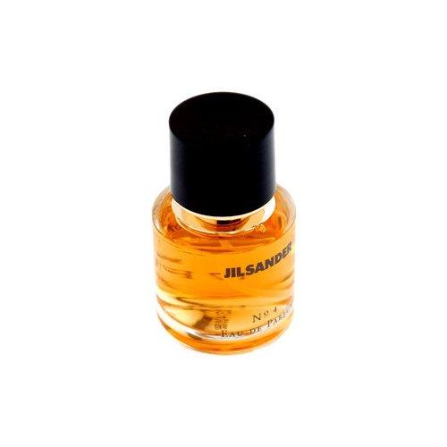 Jil Sander No 4 Eau de Parfum