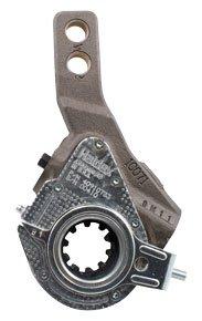 Haldex Midland 40010140 ABA Service Kit