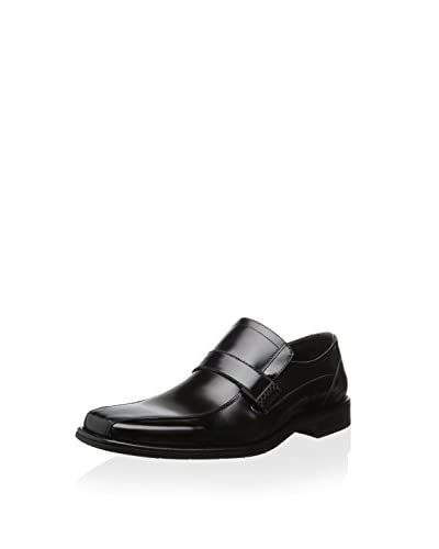 Kenneth Cole Reaction Men's Contract Law Bo Loafer