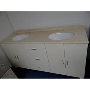 bathroom cabinets with drawers 22 inches deep bathroom cabinets