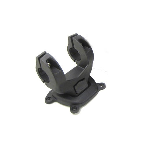 Replacement Quick Release Bracket for Sunlite Handlebar Map Bag