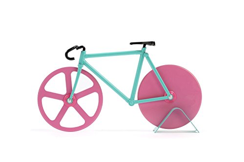 Esamconn-Cortador-de-pizza-Cortador-de-pizza-Bicicleta-de-bicicletas-Ruedas-cocina-y-comedor-herramienta-inoxidable-Ruedas-de-corte