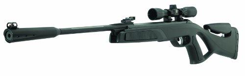 Gamo 6110094154 Whisper G2 .177 Caliber Air Rifle
