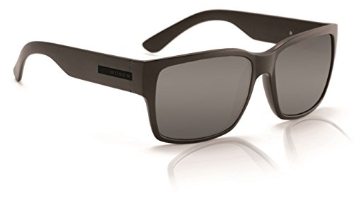 hoven-vision-mens-mosteez-grey-62mm-lens-sunglasses