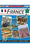 France (Country Topics)