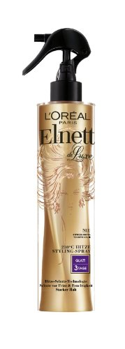 loreal-paris-elnett-de-luxe-hitze-styling-spray-glatt-1er-pack-1-x-170-ml