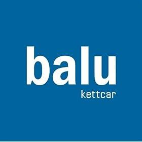 Balu (radio edit)
