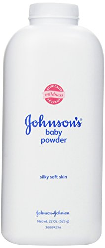 johnsons-baby-powder-silky-soft-skin-22-ounce