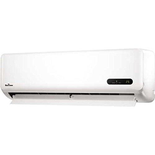 Garrison 2465576 Mini Split Ductless Air Conditioner 18k
