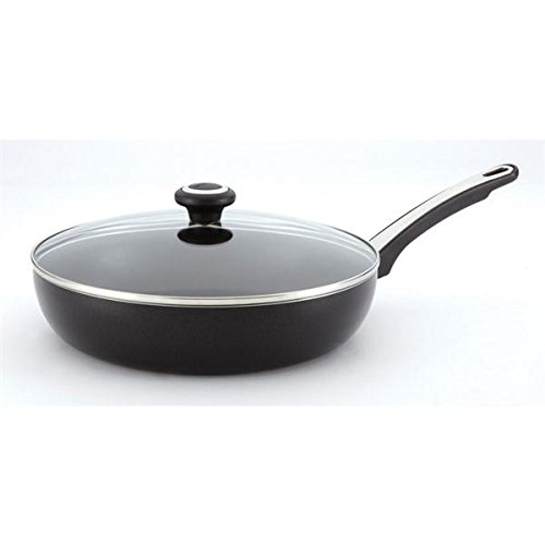 farberware-high-performance-nonstick-covered-deep-skillet
