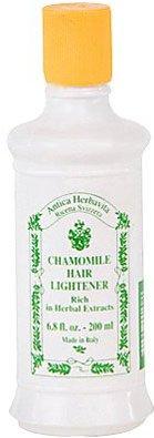 Herbatint Chamomile Hair Lightener -- 6.8 fl oz
