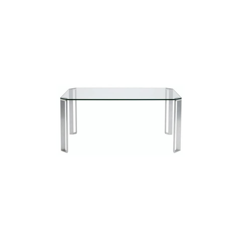 Nuevo Living Keko Dining Table