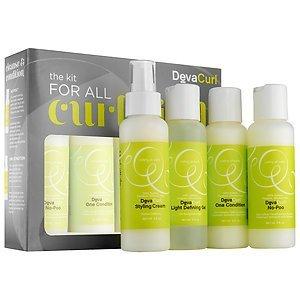 DevaCurl-Kit-For-All-Curlkind