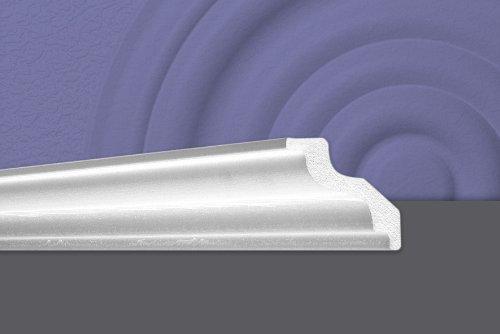 decosa-moldura-s-100-medidas-70-x-70-mm-longitud-2-m