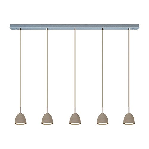 s-cemento-5er-lampara-de-techo-hormigon-gris