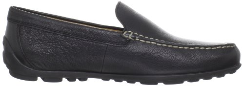 Geox Men's Fast11 Driving Moccasin geox полусапоги geox