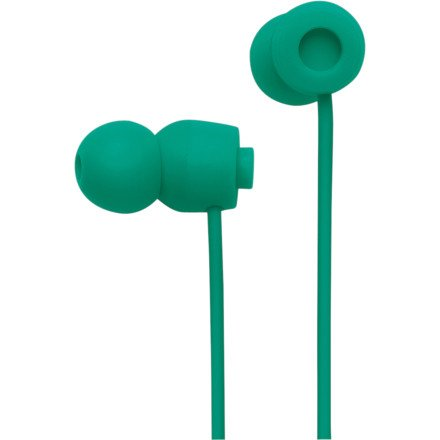 Find Bargain Urbanears: Bagis In-Ear Headphones - Julep