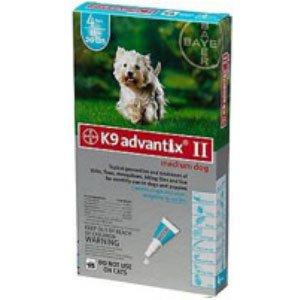 bayer-k9-advantix-ii-11-20-lbs-6-doses