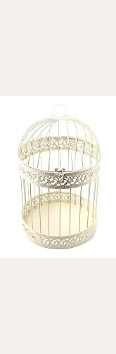 classic-round-decorative-birdcage-style-9118-ivory-by-davids-bridal