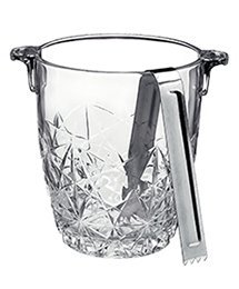 Bormioli-Cube Glace C/P. luxhem
