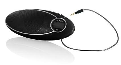 F&D M5 Multimedia Speaker
