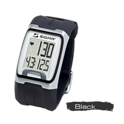 Image of Sigma PC3.11 Heart Rate Monitor (B006W3AMK2)