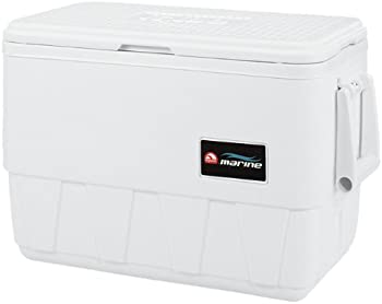 Igloo Marine 25-Quart Cooler