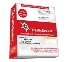 Trafficseeker Professional Edition