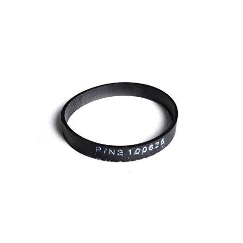 Bissell 1699 Pro Heat Genuine Flat Pump 1 Belt # 2150628 (Bissell Proheat 25a3 Parts compare prices)