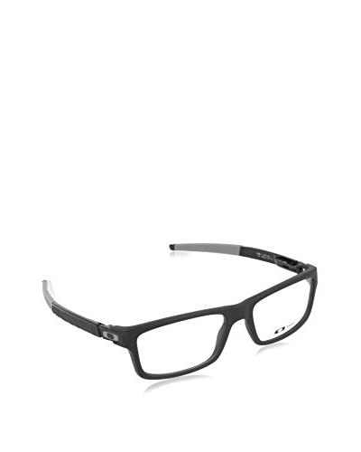 Oakley Montura OX 8026-13 (54 mm) Negro