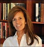 Sharon Gilchrest O'Neill